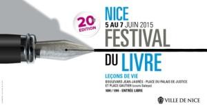 NICE-2015-UNE-460x241