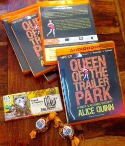 cd-audio-Queen