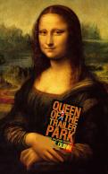 MonaLisa-QueenTrailerPark